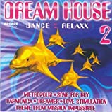 Trance A 190, Virtual Symmetry, Nova Nova, Humate, Tetragan.. by Dreamhouse 2-Dance 2 Relaxx (1996)
