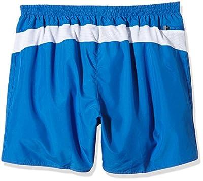 adidas Beinkleid Response 5 Inch Shorts Men