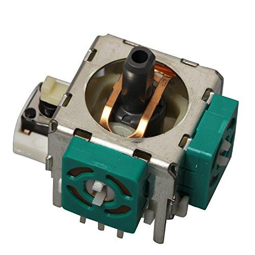 ejiasu-pieces-de-rechange-3d-joystick-wireless-controller-rocker-axis-sensor-module-analogique-pour-