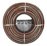 Gardena 18066-20 Schlauch Comfort HighFLEX 30 Meter und 30 Bar - 4