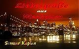 Liebesgrüße aus Manhattan (German Edition)