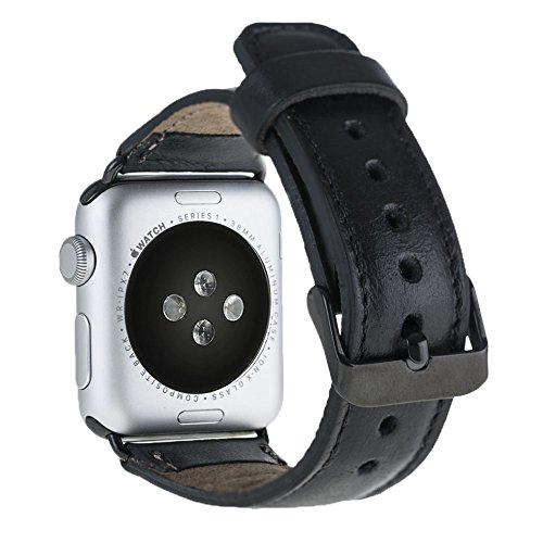 solo-pelle-apple-watch-series-1-2-watch-leder-armband-uhrenband-mit-passendem-uhrenadapter-connector