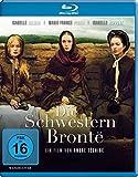 Die Schwestern Bronte [Blu-ray]