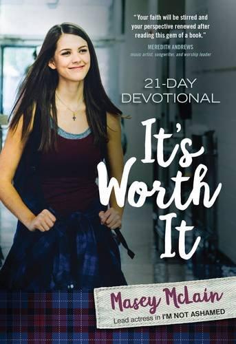 its-worth-it-21-day-devotional