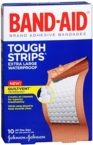 band-aid-tough-strips-adhesive-bandages-extra-large-10-each-by-band-aid