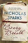Every Breath par Sparks