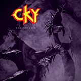 Songtexte von CKY - The Phoenix