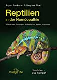 ÜBERLEBEN Die Reptilien in der Homöopathie (Amazon.de)