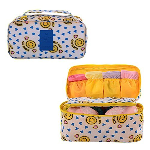 portable-multi-functional-travel-organizer-storage-bagdrawer-dividers-closet-pouch-bagorganized-unde