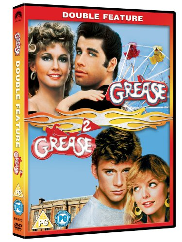 grease-grease-2-dvd