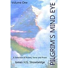 Pilgrim's Mind Eye