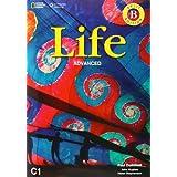 Life Advanced Combo Split B