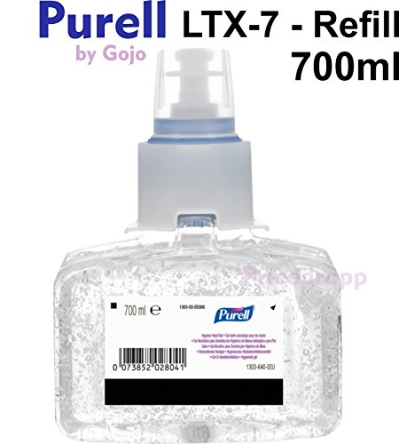 purell-700ml-1306-03-eeu00-ltx-7-hand-sanitizer-wash-rub-gojo-dispenser-refill
