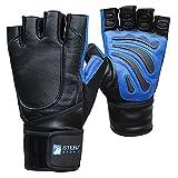 51k8Sf4x9eL. SL160  I 10 migliori guanti da palestra su Amazon