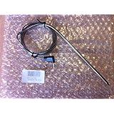 TFA 303506Sonda de termopar para cocina Termómetro Sensor de repuesto 30.3506