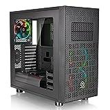 Thermaltake CORE X31 MIDI TOWER RGB FAN