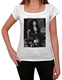 Louis XIV Louis 14 Roi Soleil Roi de France, tee shirt femme, imprimé, t shirt femme,cadeau