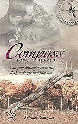 Compass, tome 1 : HEAVEN
