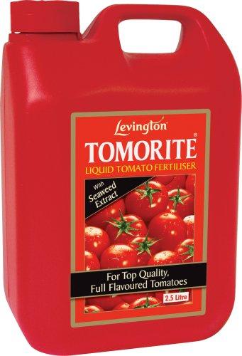levington-tomorite-liquid-tomato-fertiliser-bottle-25-l