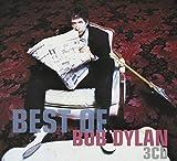 Best Of Bob Dylan (Coffret 3 CD)