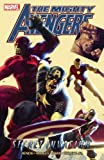 Image de Mighty Avengers Vol. 3: Secret Invasion, Book 1