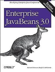 [(Enterprise JavaBeans 3.0)] [By (author) Richard Monson-Haefel ] published on (May, 2006)