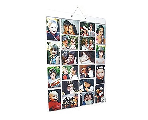 picture-pockets-large-size-a-hanging-photo-gallery-40-photos-in-20-pockets-reversible