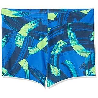 adidas Parley Commit Boxer Swimwear, Bebé-Niños