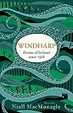 Windharp: Poems of Ireland since 1916