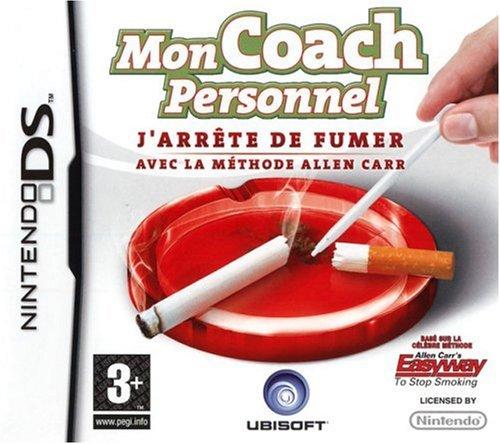 mon-coach-personnel-jarrete-de-fumer-avec-la-methode-allen-carr