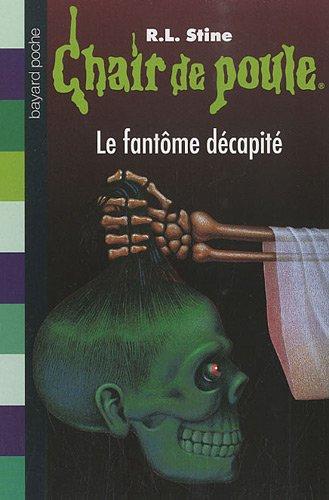 """<a href=""""/node/7427"""">Le fantôme décapité</a>"""