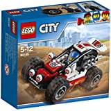 LEGO City - Buggy (60145)