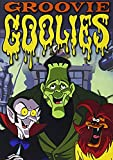 Groovie Goolies [DVD] [Region 1] [US Import] [NTSC]