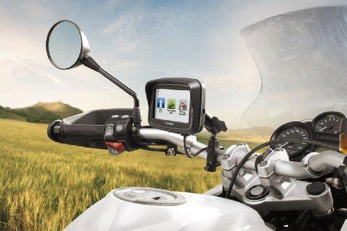 TomTom Rider Europe - 5
