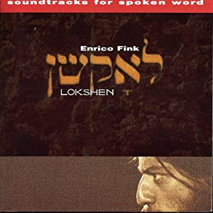 Enrico Fink In concerto