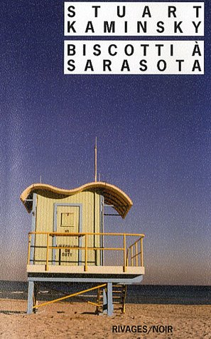 Biscotti à Sarasota