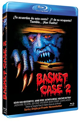 basket-case-2-bd-1990-blu-ray