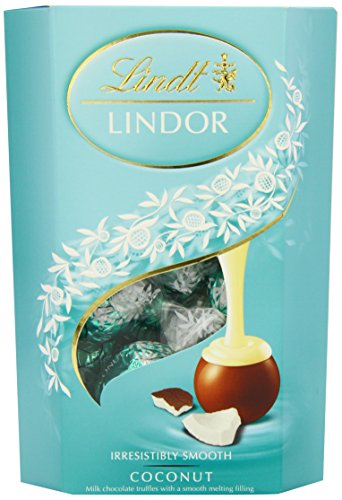 lindt-lindor-coconut-200g-pack-of-2