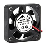 Best uxcell computer case - uxcell 30mm Case Fan Silent Cooling Fan 9000 Review
