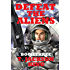 Defeat The Aliens (Escape Series Book 3)