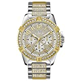 Guess W0799G4 Montre Homme