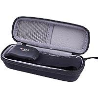 Aenllosi Hard Case for Polar H7 Bluetooth 4.0/POLAR H10 Heart Rate Sensor/Monitor/Fitness Tracker/Chest Strap