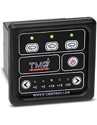 TMC Control Electronico Limpiaparabrisas