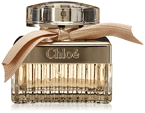 Chloe 26596 - Agua de perfume