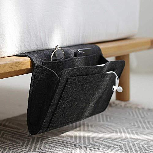 Kosmetische Aufbewahrung Make-up Bag niedlich einfügen Handtasche Handtasche Tasche in Tasche für...