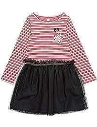 a5cac4eda60a Amazon.it  ESPRIT - Abiti   Bambine e ragazze  Abbigliamento