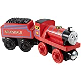 Thomas & Friends Wooden Railway Mike Engine