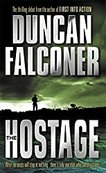 The Hostage: 1 (John Stratton) by Duncan Falconer (2003-03-20)