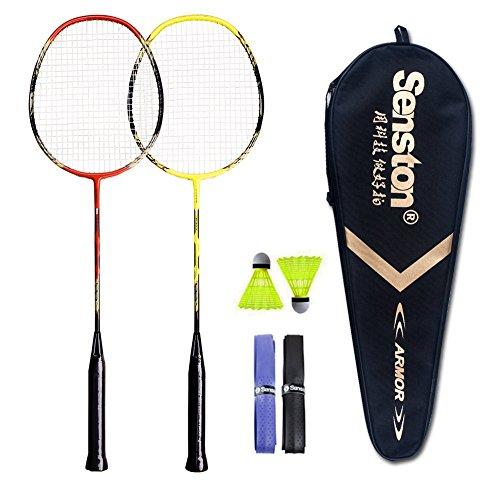 Badminton Set Bestseller