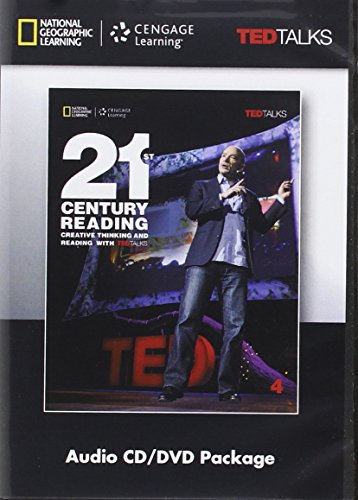 21st-century-reading-audio